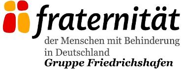 Fraternität Friedrichshafen